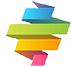 IPv4 для ЮЛЫ
