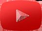IPv4 для YouTube